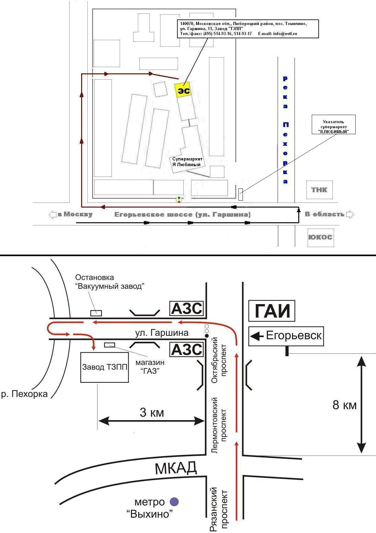 mitsubishi реле времени al2-14mr инструкция